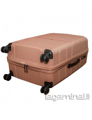 Luggage set  JONY Z01 GD