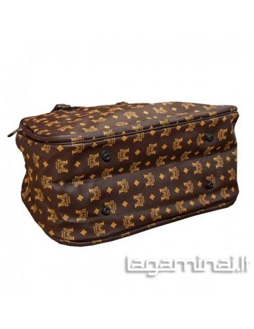 Mažas kelioninis krepšys...