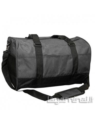 Kelioninis krepšys JCB34 GY...