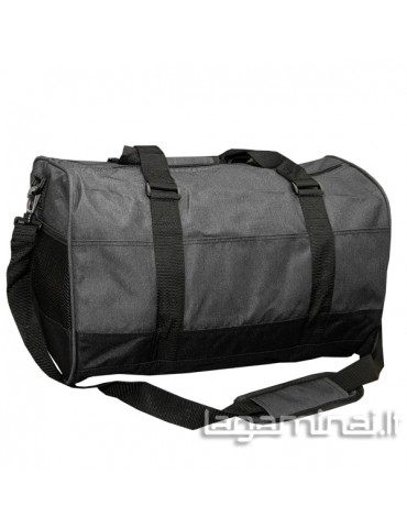 Travel bag JCB34 GY