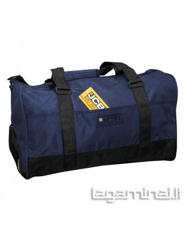 Kelioninis krepšys JCB34 BL...