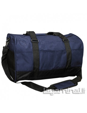 Travel bag JCB34 BL