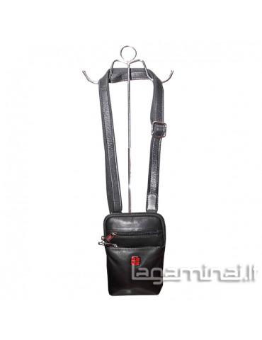 Handbag on neck NEW BAGS...