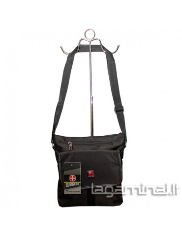 Handbag NEW BAGS NB-5103 BK