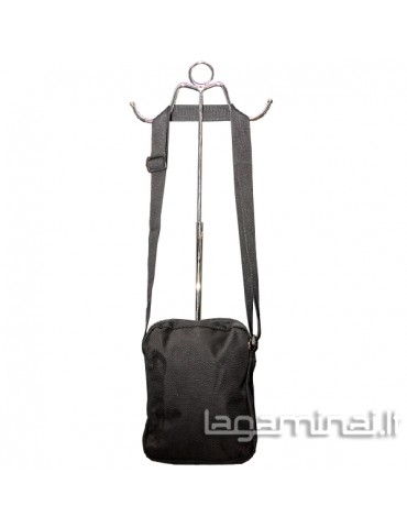 Handbag NEW BAGS NB-5118 BK
