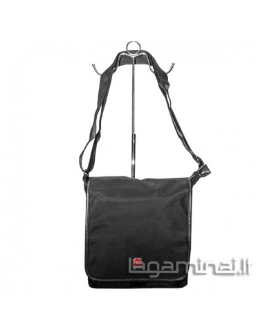 Handbag NEW BAGS NB-5104 BK