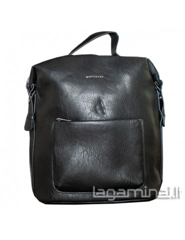 Women's backpack SILVIA...