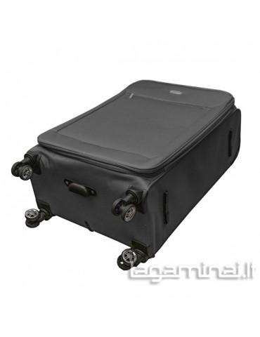 Luggage set SNOWBALL 95303