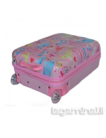 Children suitcase MADISSON...