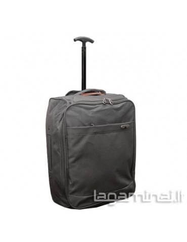 Travel bag BORDERLINE TB53...