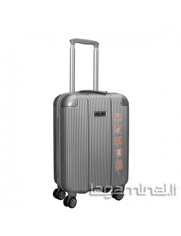 Cabin size luggage SNOWBALL...