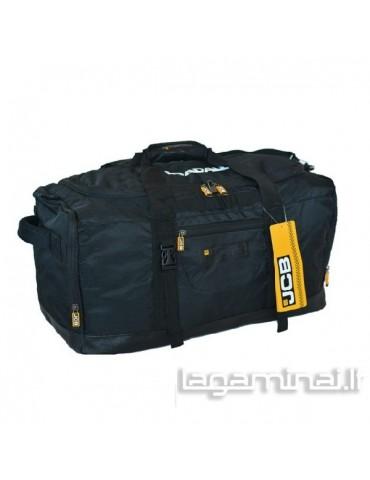 Kelioninis krepšys JCB004S BK