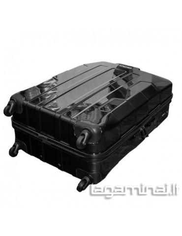 Large luggage JCB 009/L BK...