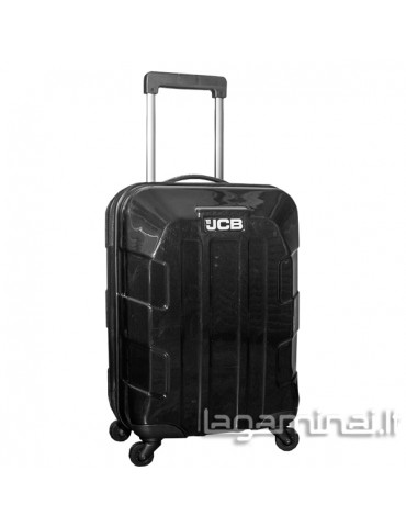Cabin size luggage JCB...