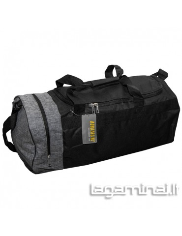 Travel bag BORDERLINE TB60