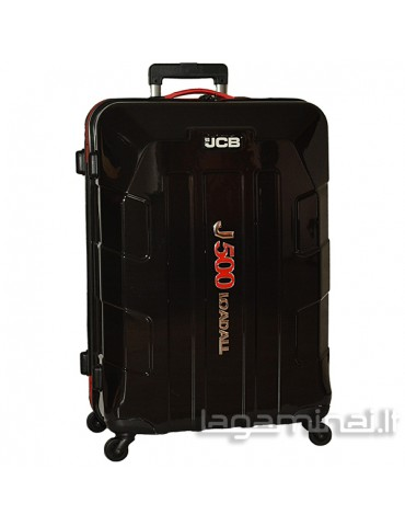 Large luggage JCB 009/L...