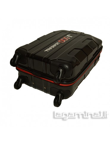 Small luggage JCB 009/S...