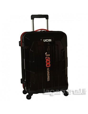 Medium luggage JCB009/M...