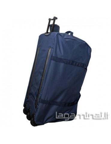 Bag with wheels LUMI C001...