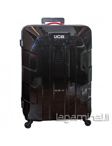Large luggage JCB 009/L...