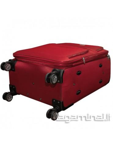 Luggage set ORMI 6803 RD