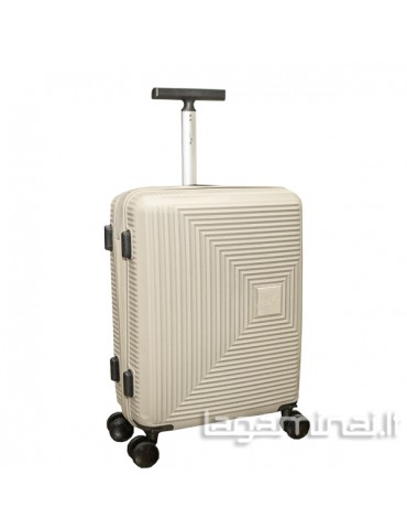 Small luggage JONY Z03/S WT