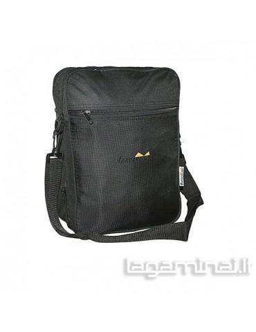 Travel bag BORDERLINE FT01