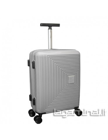 Small luggage JONY Z03/S SL