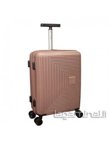 Small luggage JONY Z03/S R.GD