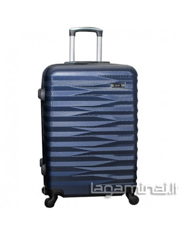 Medium luggage ORMI 1910/M...