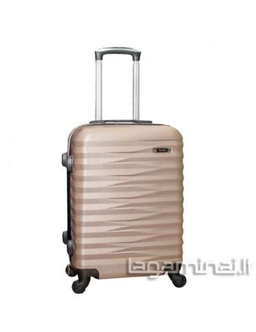 Small luggage ORMI 1910/S...