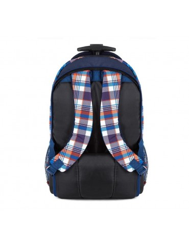 Children backpack with...