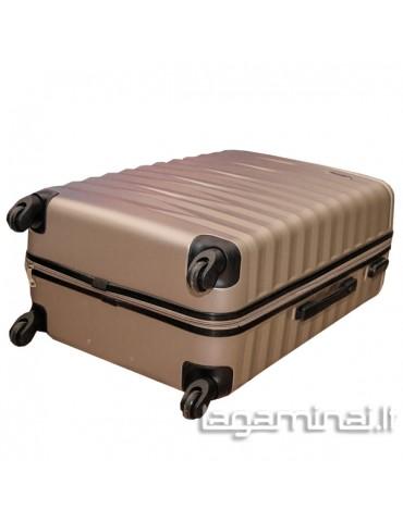 Large luggage ORMI 1910/L...