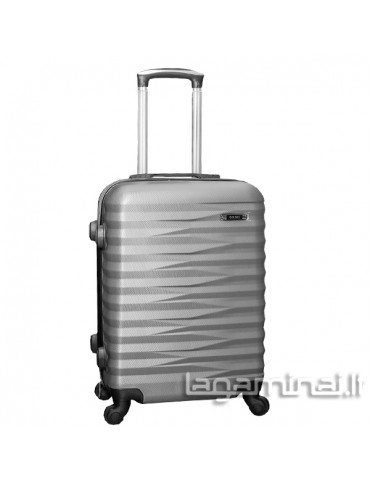 Small luggage ORMI 1910/S...