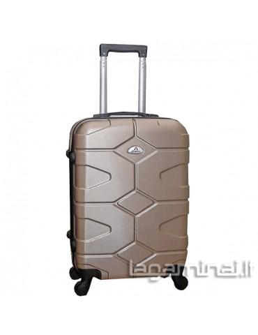 Small luggage ORMI 1180/S...