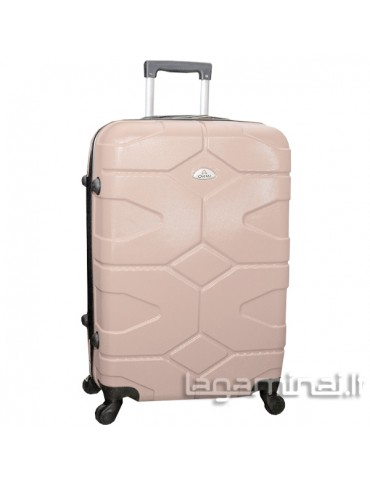 Medium luggage ORMI 1180/M...