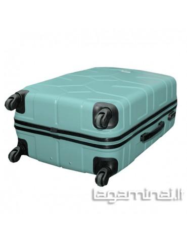 Didelis lagaminas ORMI...