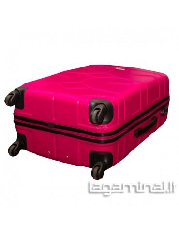 Luggage set ORMI 1180 PK
