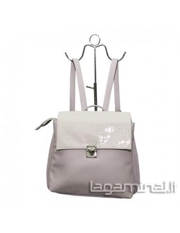 copy of Women's backpack...