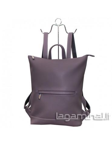 Women's backpack SOMINTA...