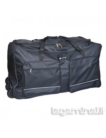 Bag with wheels LUMI C002...