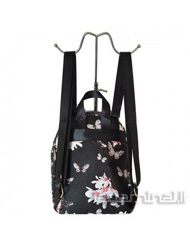 Women's backpack NICOLE...