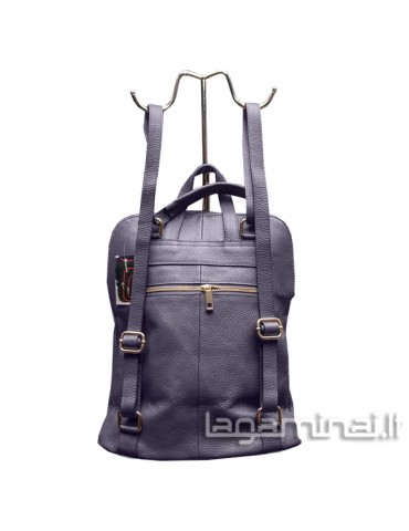 Women's backpack KN75 PP