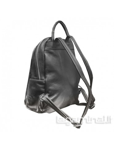 Women's backpack KN80 GY