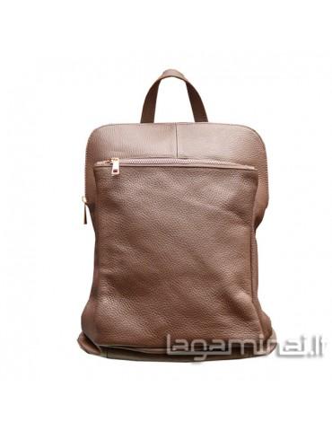 Women's backpack KN75 TP
