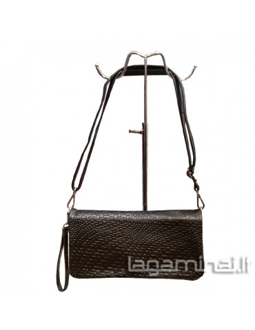 Women leather bag RN50