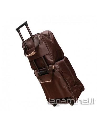 Rankinio bagažo komplektas...