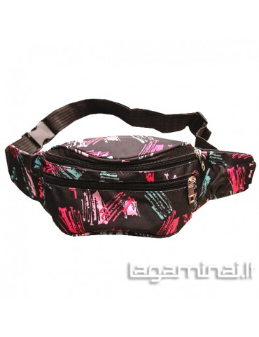 copy of Waist bag NEW BAGS...