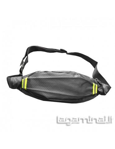 Waist bag 6623 GY