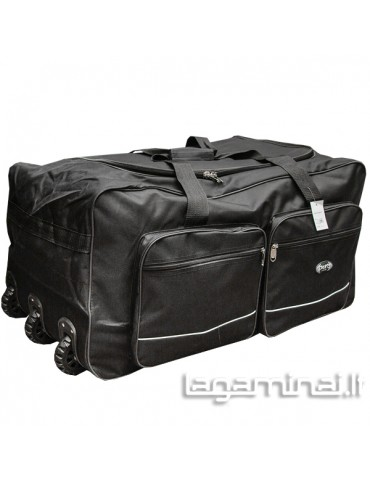 Bag with wheels 0708